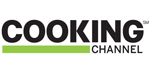 image of cooking channel logo