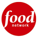 image of food network logo